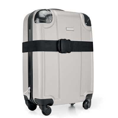Sangle de bagage